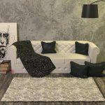 Welche Möbel für eine kleine Wohnung zu kaufen?