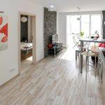 Wie kaufen Polen Wohnungen?