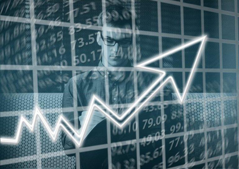 Wie verwalten Sie Ihre Finanzen?